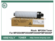 Ricoh MP2554 / MP3554 / MP2554SP / MP3054SP için MP3554 Toner Kartuşu